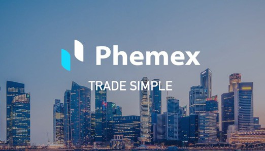 Phemex Review: Is Phemex Safe & Legit To Trade