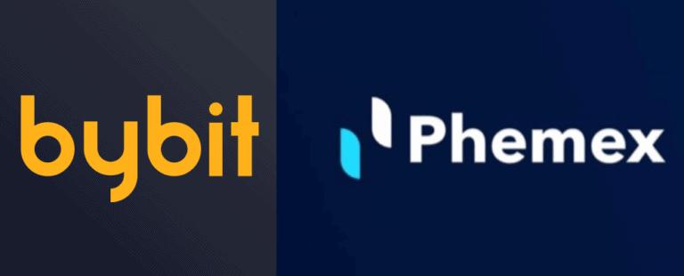 Phemex vs ByBit: Which is Better in 2020?