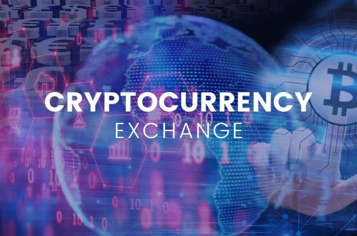 Best Cryptocurrency Exchange In India 2020