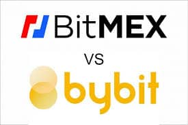 ByBit vs BitMEX: Which is Better in 2020?